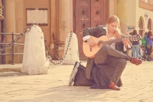 acoustic-guitar-1869787_1920