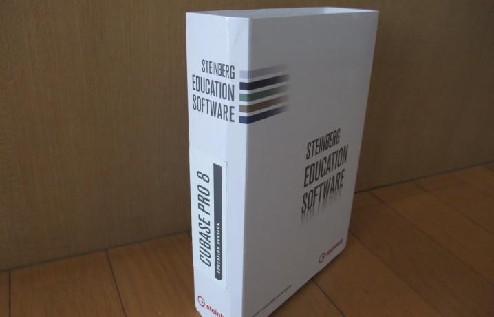 DSCF1532