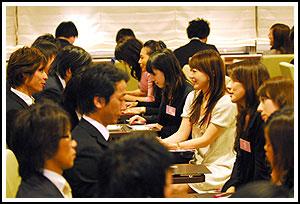 婚活ギター教室?! | ギター教室のナカムラギター教室 大分県 ...