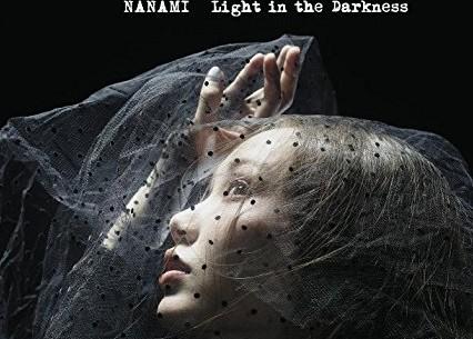 nanami-2