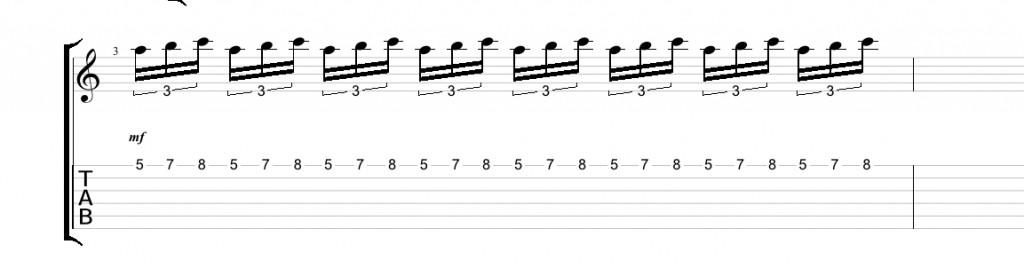 guitar-rokuren1