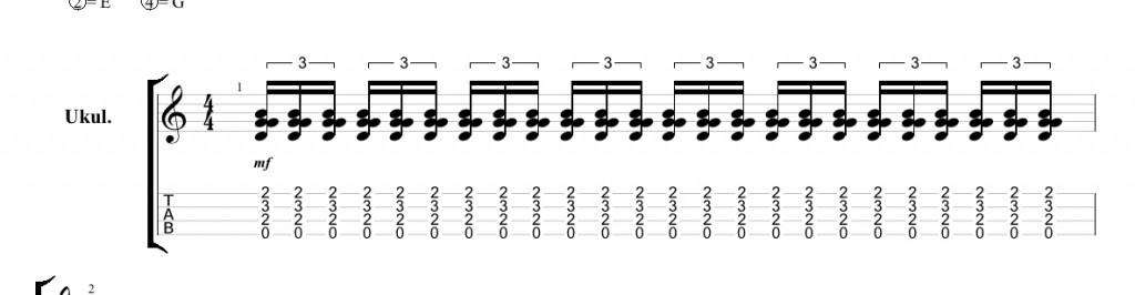 ukulele-rokuren1