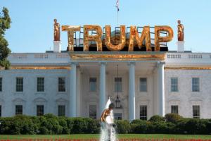 white-house 2