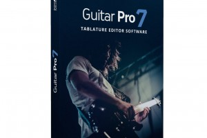 guitarpro7
