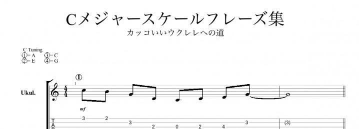 kxtukoii-ukurere2