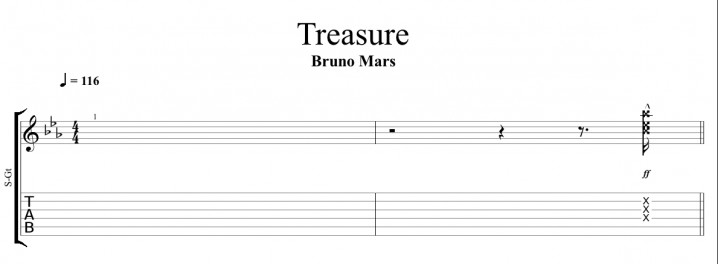 treasure-bruno1