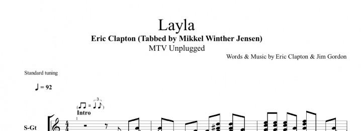 Layla-aco1