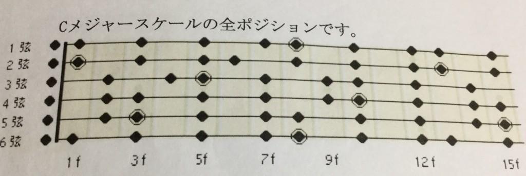 image1 (45)