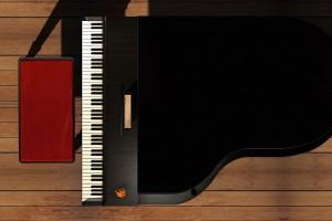 piano-2173426_1920