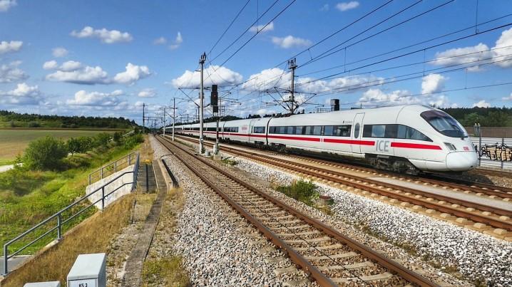 transport-system-3228041_1280
