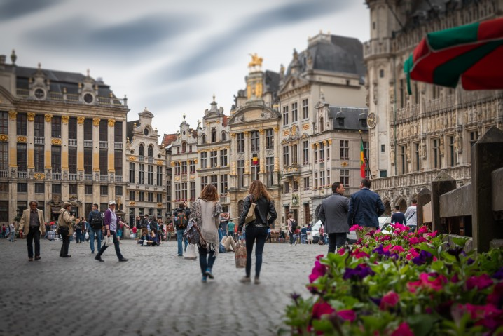brussels-1546290