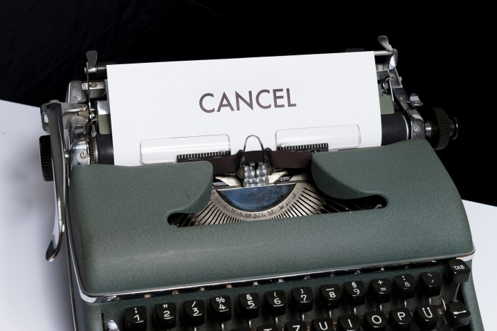 cancel-5355817_1920