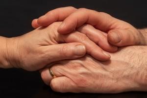 hands-4811698_1920