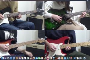 Bluessolo2021-01-28 0.34.01