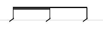 onpu-pata-n1 (1)