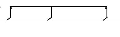 onpu-pata-n1 (2)