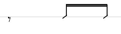 onpu-pata-n1 (3)