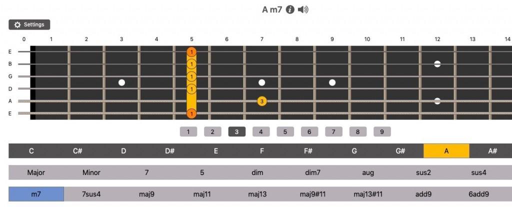 Am72021-02-16 22.36.36