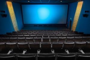 cinema-2502213_1280