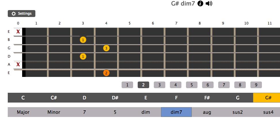 dim-c1-2021-02-17 23.54.00)