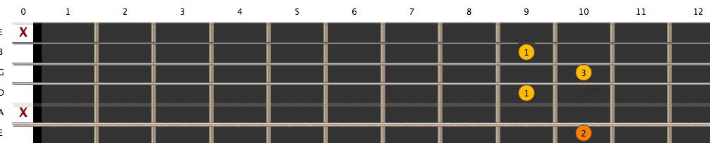 dim-c4-2021-02-18 0.20.58)