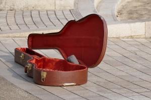 guitar-1259451_1280