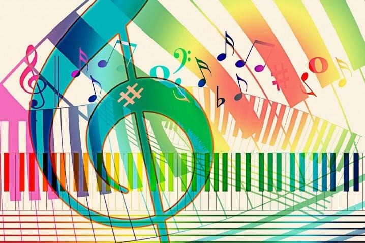music-4746820_1280