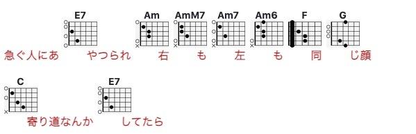 saitou2021-02-16 22.27.58