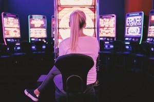 casino-3720812_1280