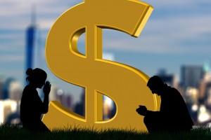 dollar-4455756_1280