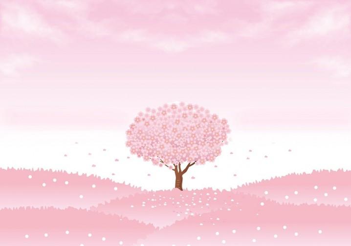 spring-background-4039218_1280