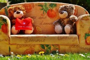 teddy-1364124_1280