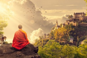 buddhism-2214532_1280tera