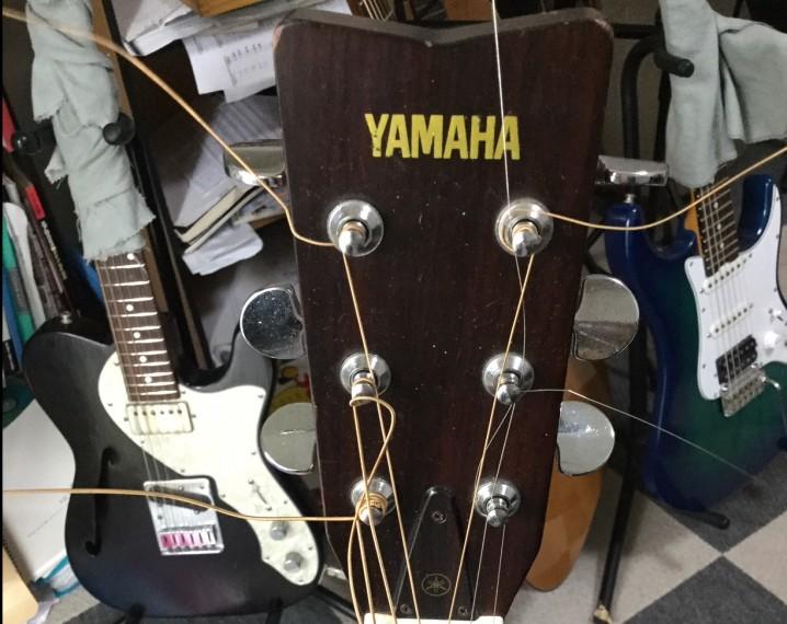 image3-yamaha