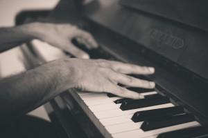 piano-691716_1280