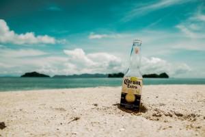beach-1869523_1920