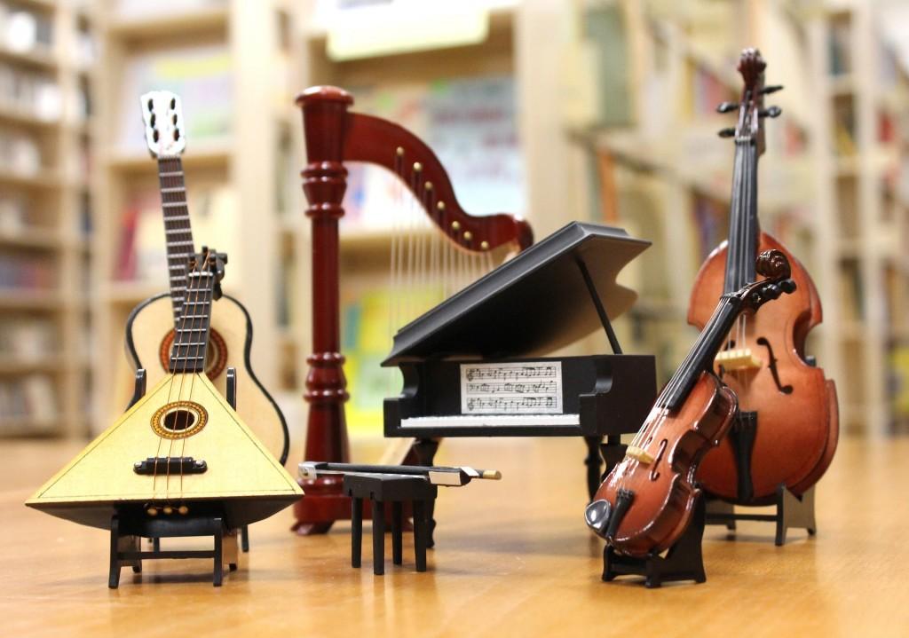 orchestra-1186129_1920
