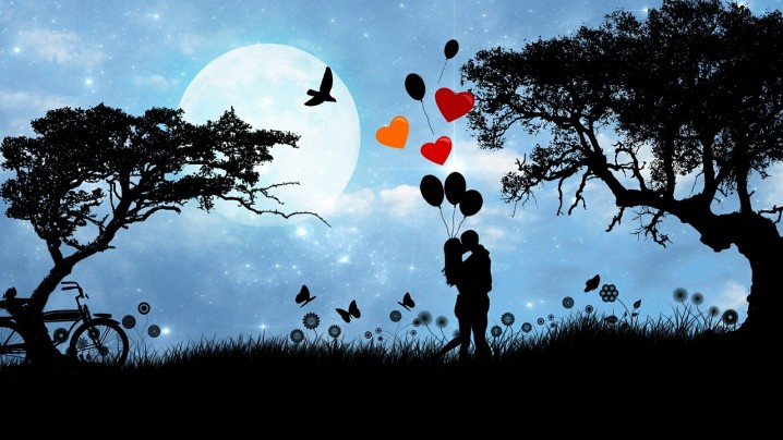 couple-560783_1280
