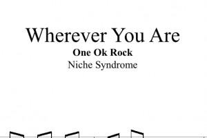 wherever-you1